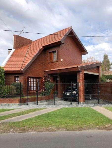 Casa en Venta, 160mts, 3 dormitorios 282774