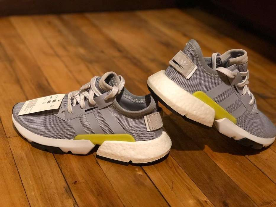 zapatos skechers mujer baratos zona sur mujer nueva york
