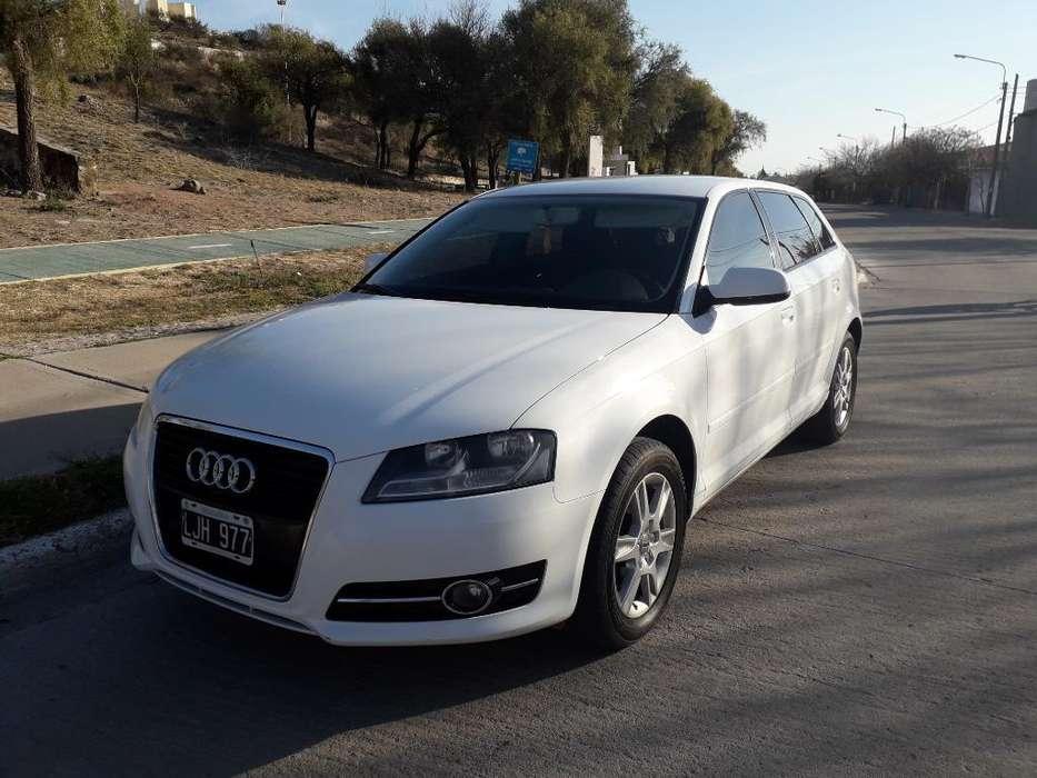 Audi A3 2012 - 100000 km
