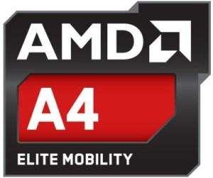 2 computadoras amd a4 3.4 hd 500 ram 4gb