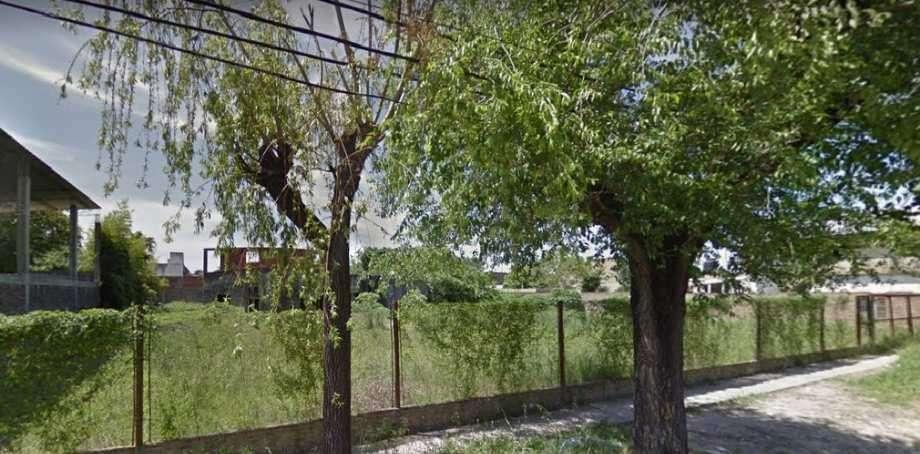 Lote en alquiler en Berazategui Oeste