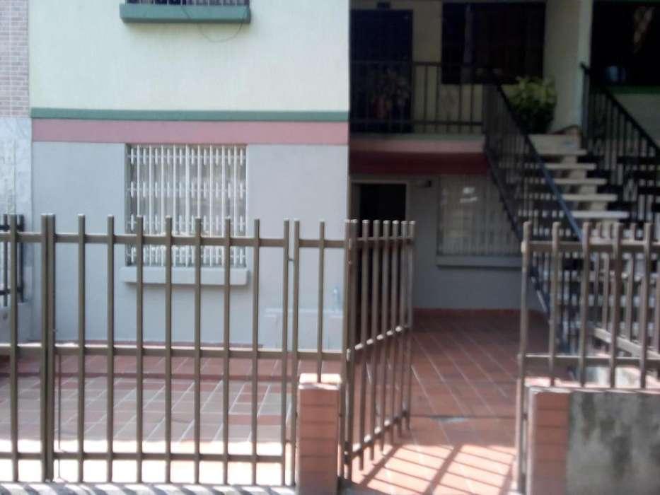 Venta Casa Urbanización Malangay B/La Selva (C.Q) Cod 1345294