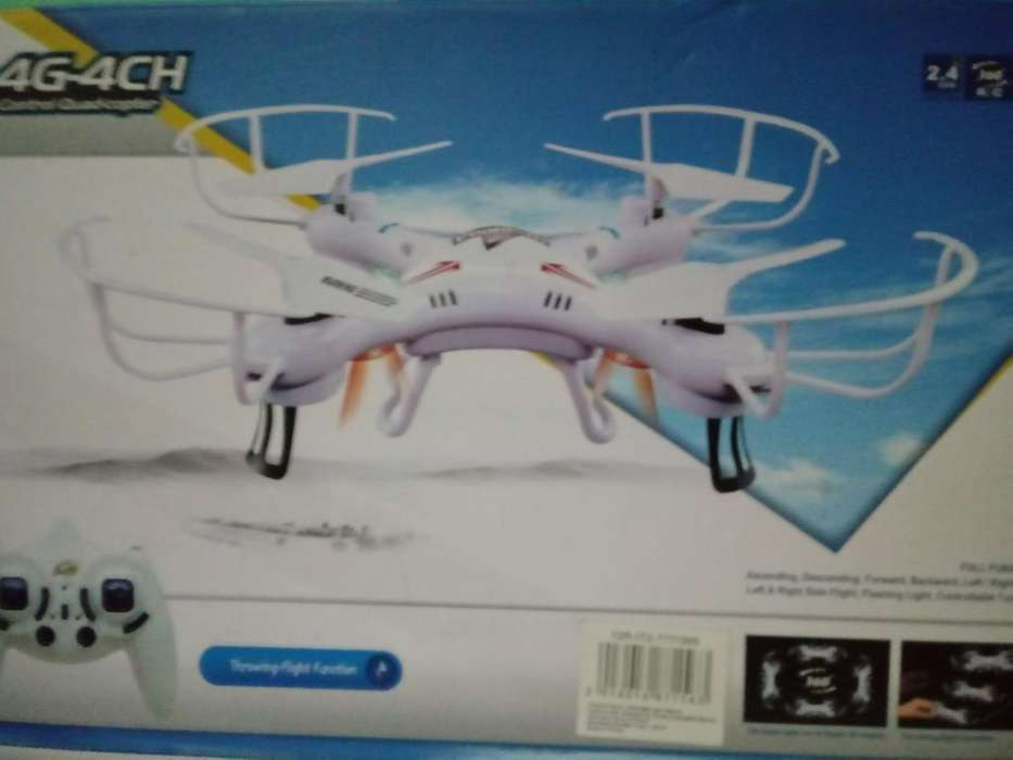 Dron,phantom