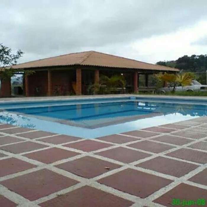 Alquilo <strong>casa</strong> Campestre en La Cumbre