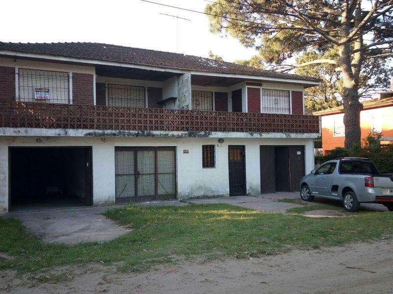 Departamento en Venta, Villa gesell US 62000