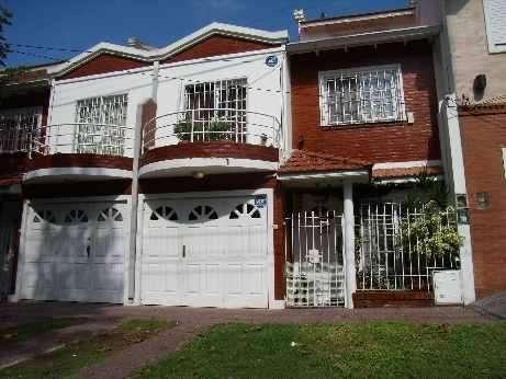 Triplex en venta en Quilmes Oeste Centro