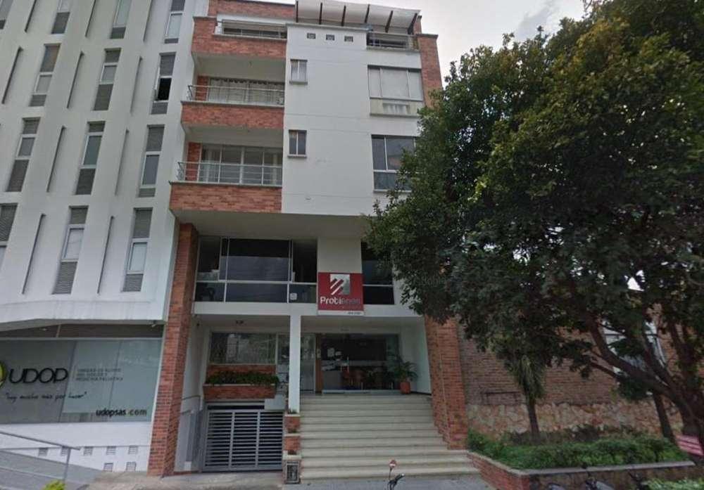 VENTA <strong>apartamento</strong> BUCARAMANGA SOTOMAYOR EDF EL PORTAL