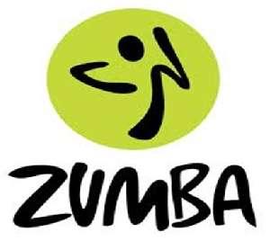 Música para clases de Zumba 100 personalizada