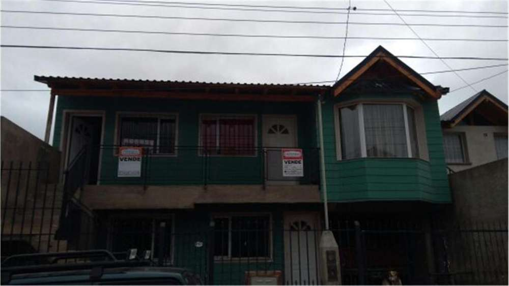 Don Bosco 645 - UD 240.000 - Departamento en Venta