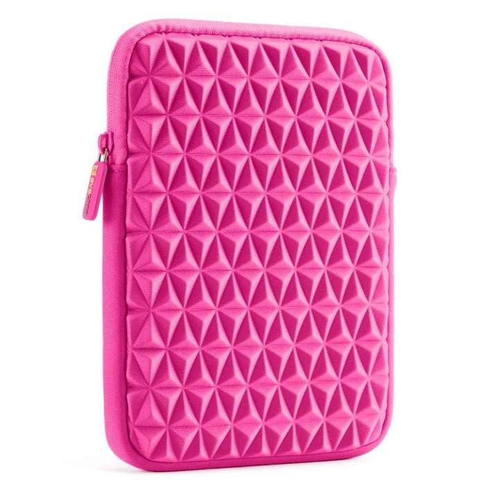 FUNDAS PARA TABLET Y IPAD ¡¡PROMO¡¡