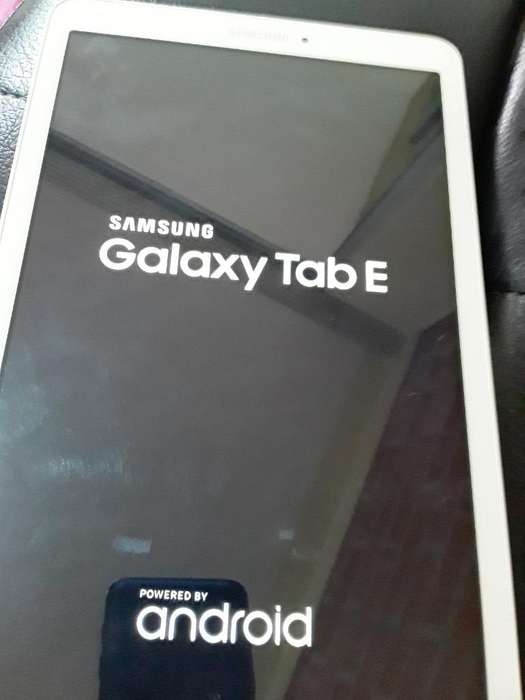 <strong>samsung</strong> Galaxy Tabe