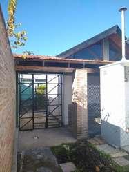 Departamento en Alquiler, La plata  9500