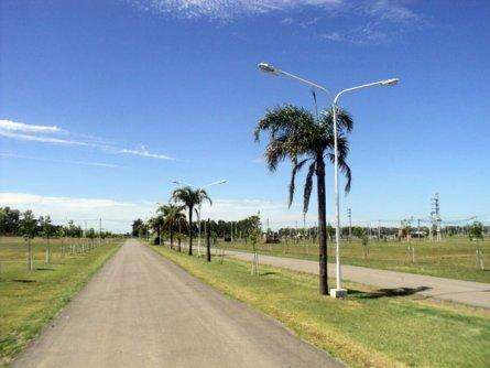OPORTUNIDAD. Lote de 378 m2. Punta <strong>chacra</strong>. Weekend 2.