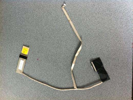 Flex Bus Cable de Video para Laptop