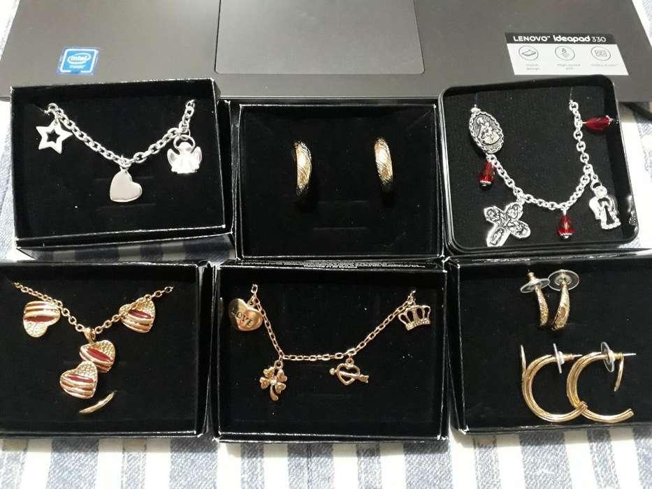 3642ef041109 Bisuteria  Relojes - Joyas - Accesorios en venta en Pichincha