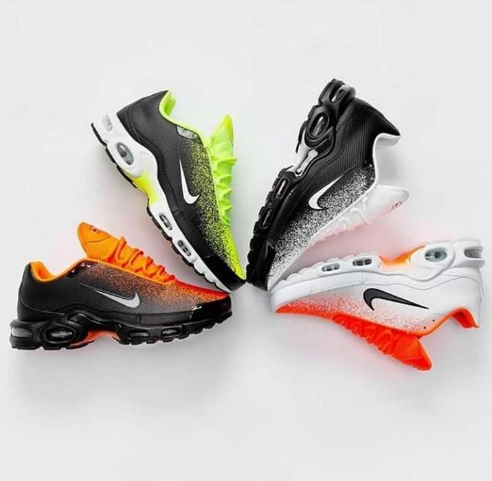Nike C.93.