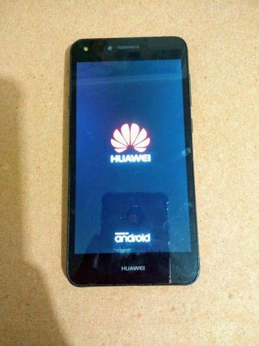 Huawei barato libre para <strong>movistar</strong>