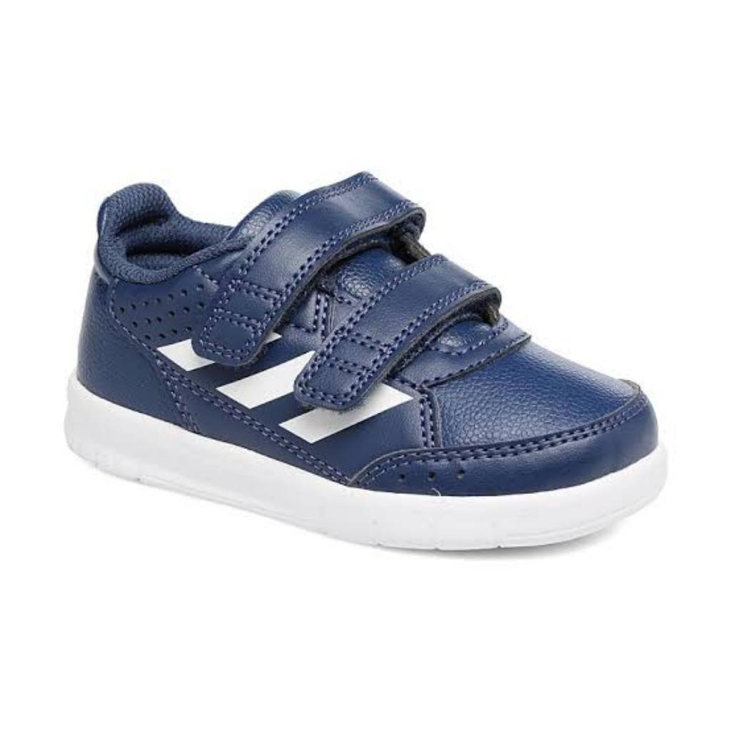 6e1000e31 Zapatillas Adidas Niño Talla 23 Y 27 - Lima