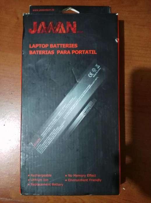 Batería Portátil Hp Q42 Marca Japan