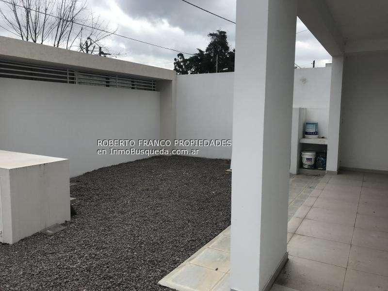 Duplex en Alquiler, 90mts, 1 dormitorios 273032