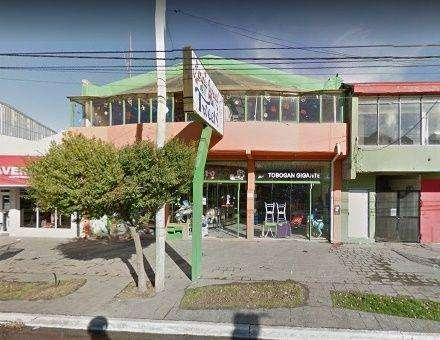 Local en Alquiler en Centro, 120000