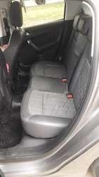 Peugeot 208 Recibo Menor Valor