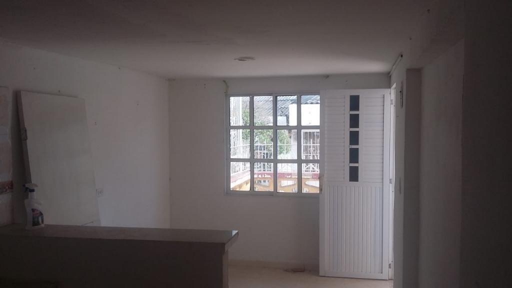 Arriendo Apartamento en Chile