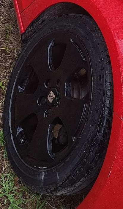 <strong>llanta</strong>s Audi 17