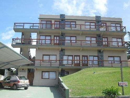 Departamento en Venta en Sur centro, Villa gesell US 75000