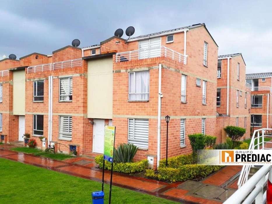 Casas En Venta En Madrid Apartamentos En Venta En Madrid Olx P 2