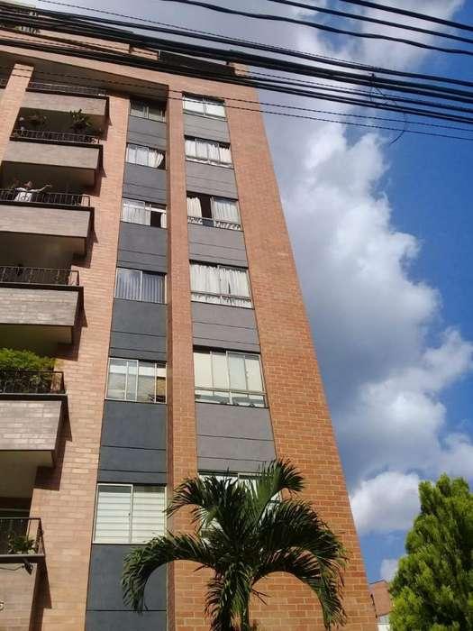 COD 0766 Venta de apartamento en Otra <strong>parte</strong> Envigado