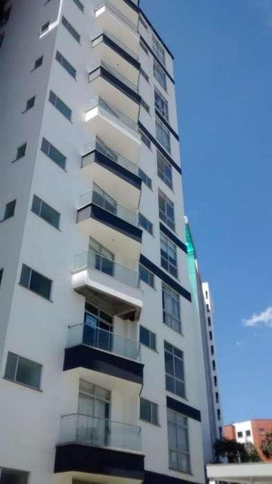 Apartamento en Venta Norte Armenia - wasi_1584236