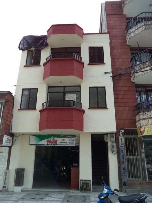 calle 21 n 23-16 apto 301 san jose - wasi_524956