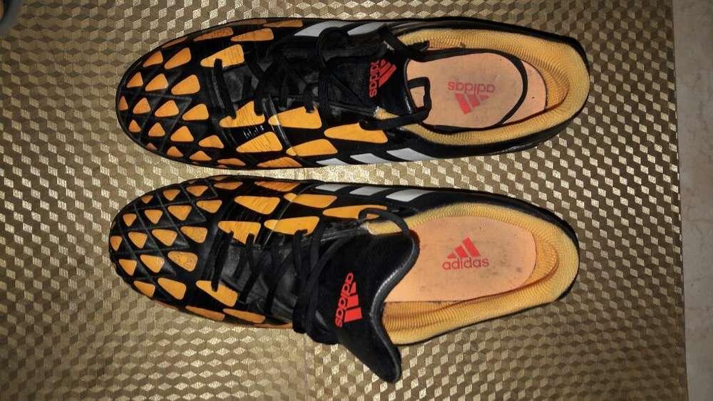 Guayo Adidas para Sintetica 10 de 10 42