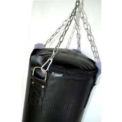 Cadena para bolsa de Boxeo