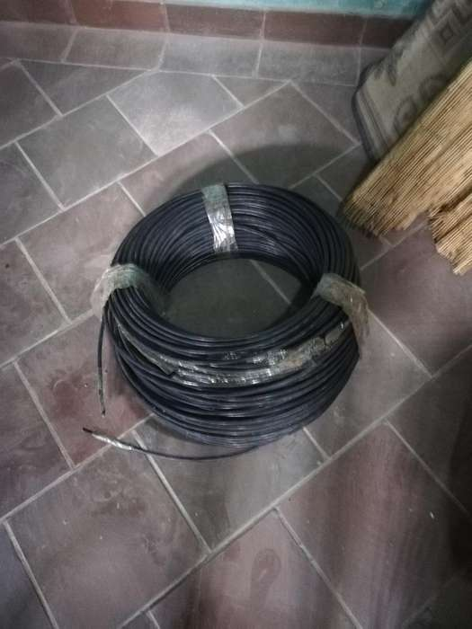 Se Vende Chipa de Cable 100m
