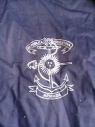 Bolso original de Armada Nuevo