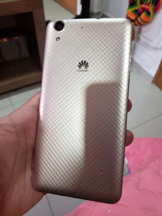Huawei Y6 Ll en Buen Estado 16gb