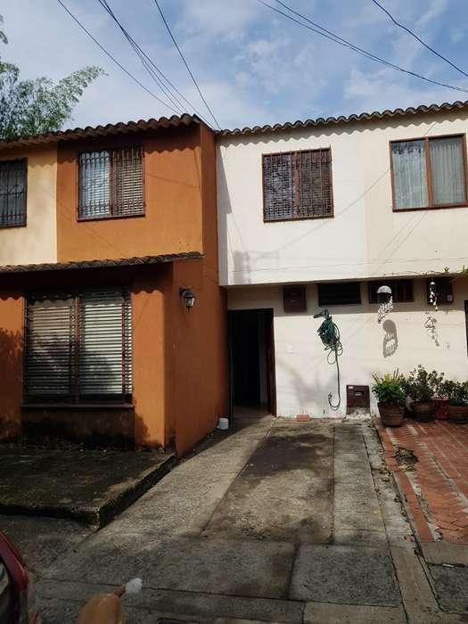 Casa en Venta en Jamundi