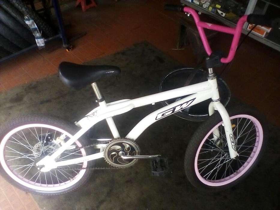 Bicicleta Barata 20