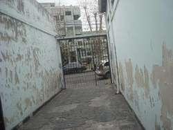 Terreno en venta en Avellaneda Oeste