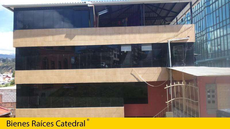 Casa de venta en Terminal Antiguo – código:11112