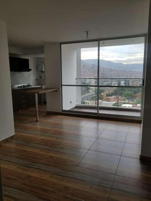 Apartamento en conjunto <strong>residencial</strong> la Quinta, en Cabañas - Bello