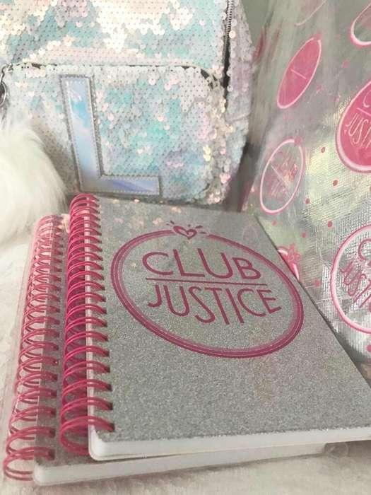 Hbk Judtice Journal Cuadernos Exclusivos