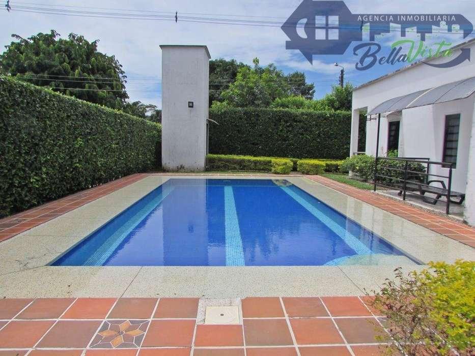 Casa Quinta Vereda Apiay - wasi_1382307
