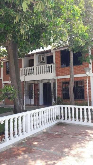 Casa de Conjunto en San Marino