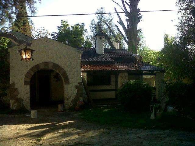 Casa en Venta en , US 150000