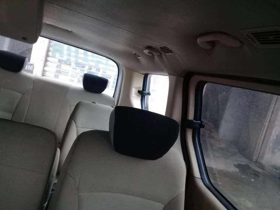 furgoneta hyundai h1
