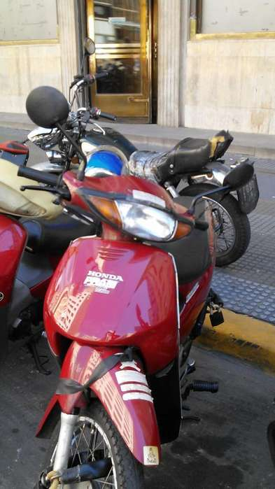 UNICO SERVICIO ALQUILER DE MOTO 110cc PARA DAR EXAMEN PRACTICO DE MANEJO EN ZONA SUR!!!