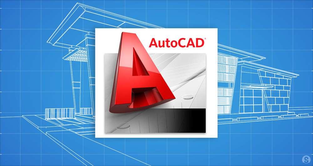 CURSO DE <strong>autocad</strong>
